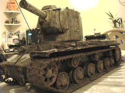 Tank3